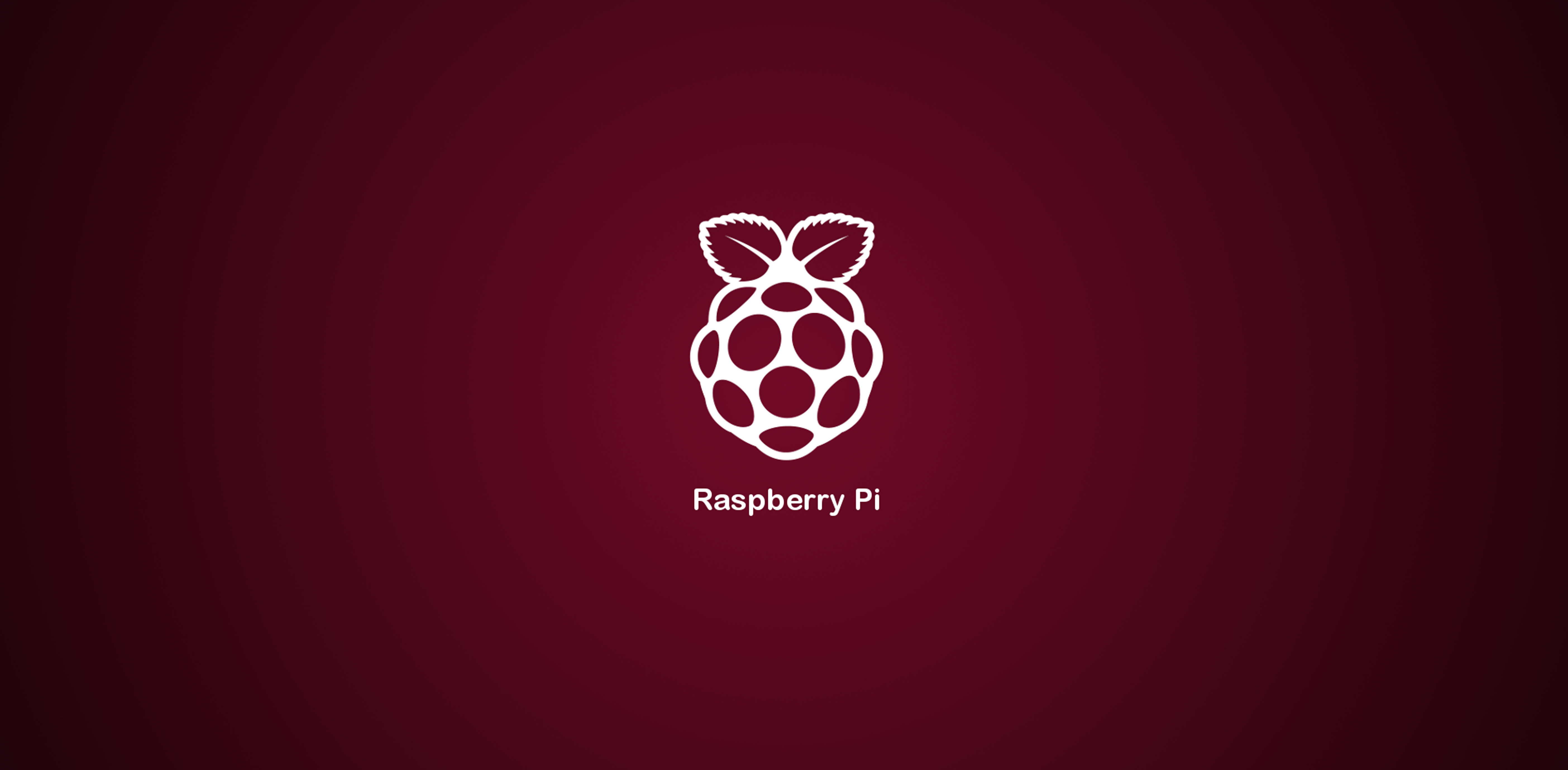 Three Days National Level Workshop on Raspberry Pi