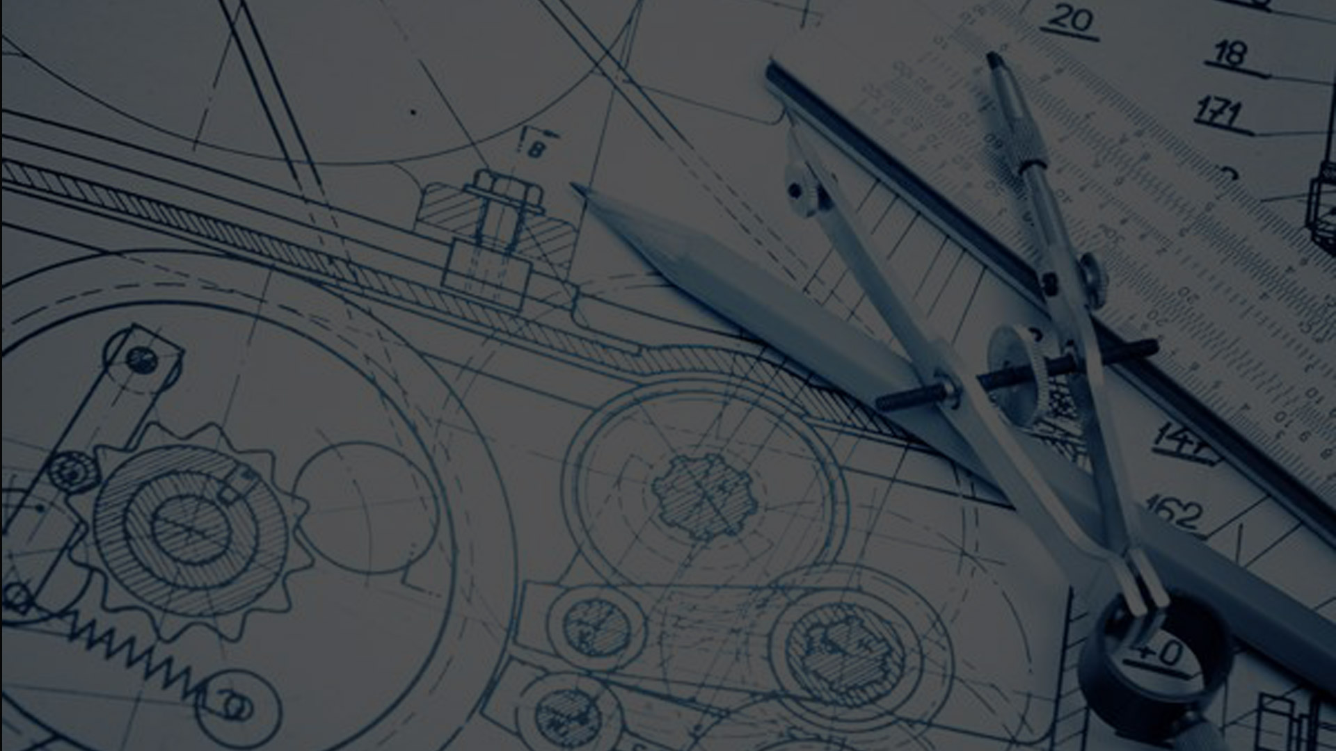 National Conference on Advances in Mechanical Engineering – 2018 (NCAME '18)